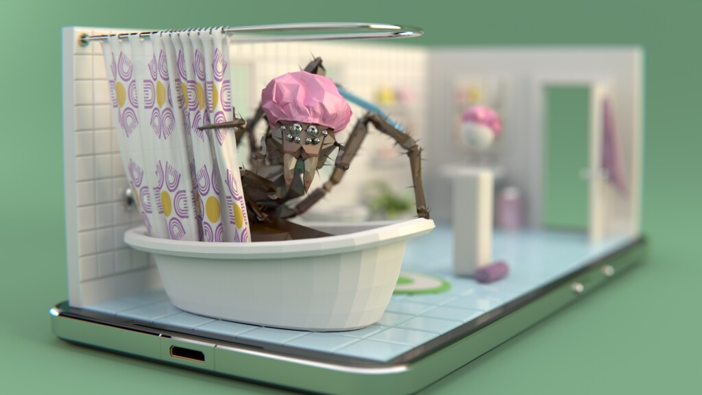 TOSC_spider